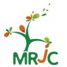 MRJC- France
