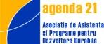 sigla agenda 21