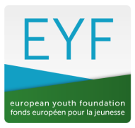 European youth foundation