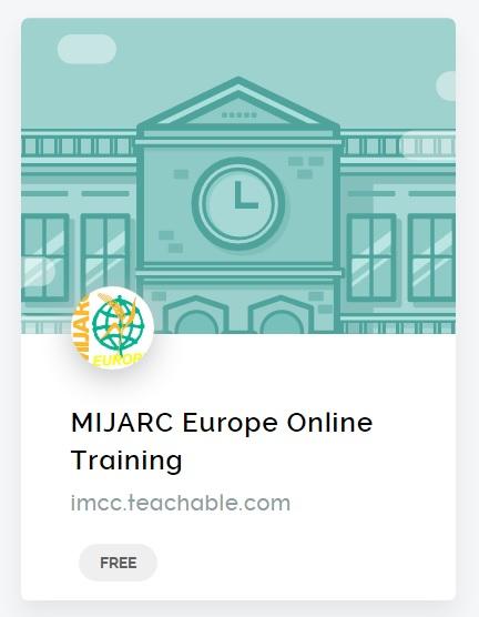 Logo online TC
