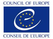 logo_councilofeurope