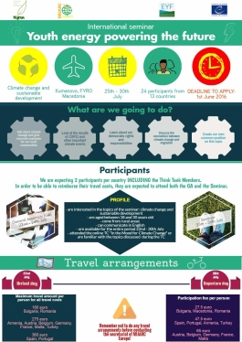 seminar-infographic.jpeg