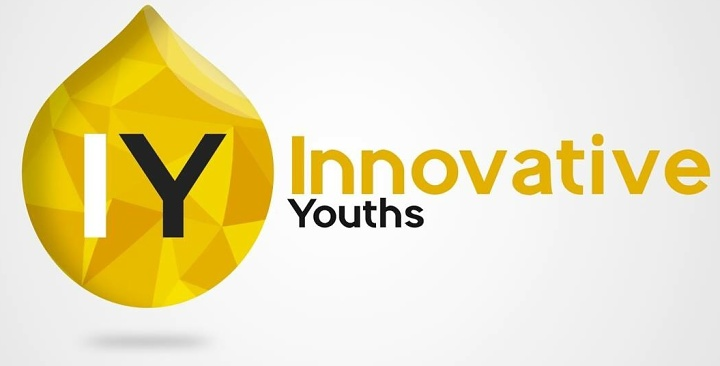 Innovative_Youths_logo.jpg