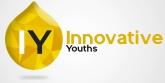 Innovative_Youths_logo.jpg