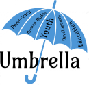 Logo Umbrella.png