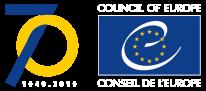 COE-70y-logos-dark-bg-quadri