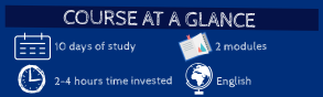 Course at a glance.png