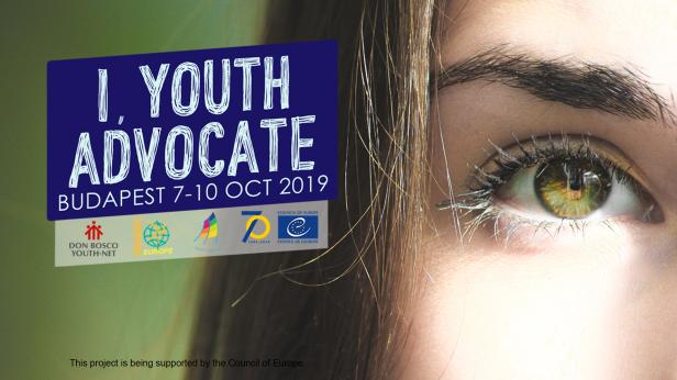 IYA-event-poster