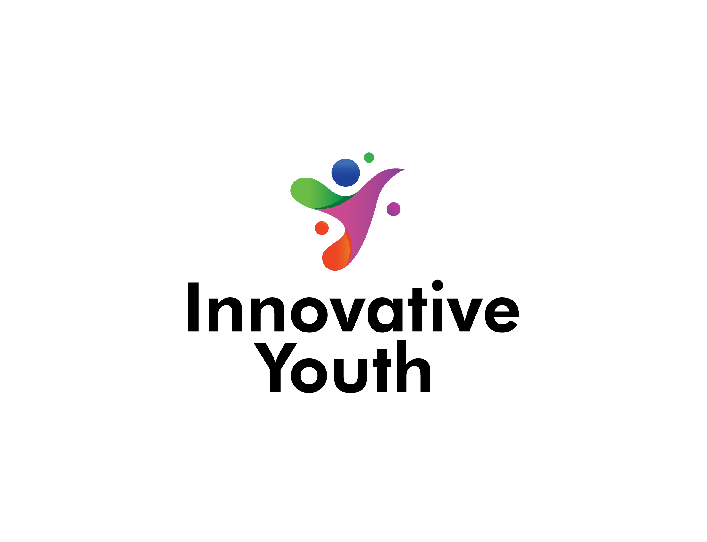 Logo Innovative Youth