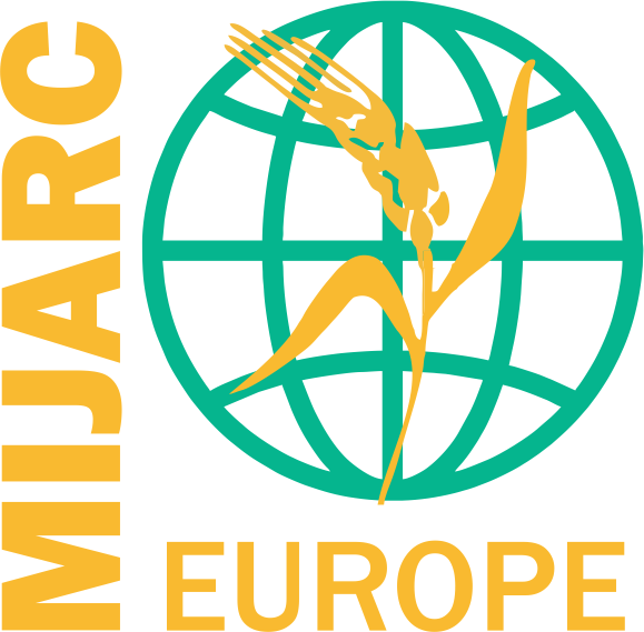 mijarc-logo-with-white-back